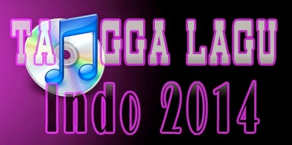 Download Lagu Mp3 Indonesia Terbaru Terbaik 2014 Gratis