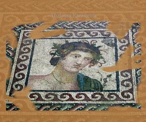Αρχαιολογικό κι Εθνογραφικό μουσείο Σαμσούντας.  Πληροφορίες.