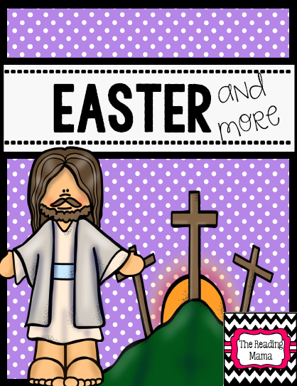 https://www.teacherspayteachers.com/Product/Easter-Printables-and-More-1754506
