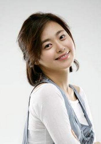 Cerita Drama Korea Full House