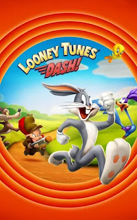 Looney Tunes Dash! 1.58,29 Mod Apk (Free Shoping)