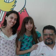 JANIELLE CRISTINA APROVADA EM PRIMEIRO LUGAR NO CONCURSO DE IBIRAJUBA - PE ( CARGO PSICÓLOGA ) !!!!
