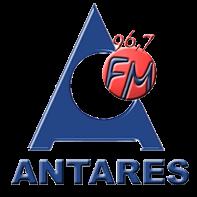 ouvir a Rádio Antares FM 96,7 ao vivo e online Arapongas