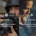 """Tools per giornalisti: google <br>""""regala"""" una piattaforma web"""