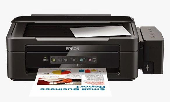 http://www.driverprintersupport.com/2014/09/epson-l355-driver-download.html