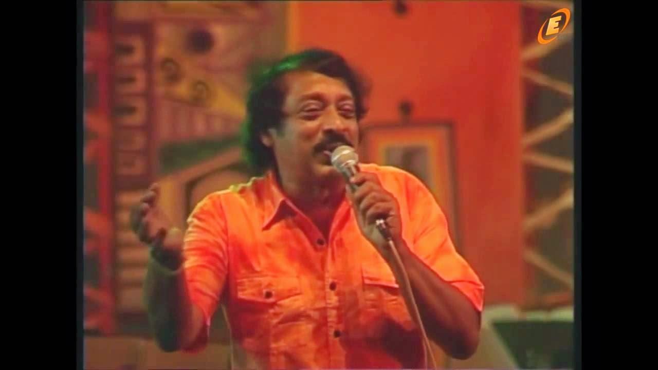 Sinhala And Tamil Song Surangani Mp3 Free Download - Mp3Take