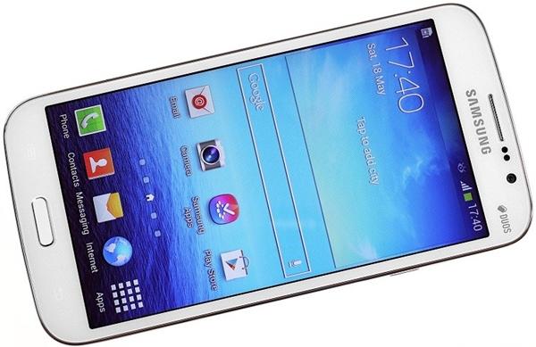 Harga Samsung Galaxy Mega 5.8 Harga Samsung Galaxy Mega 5.8 dan Spesifikasinya Terbaru 2015