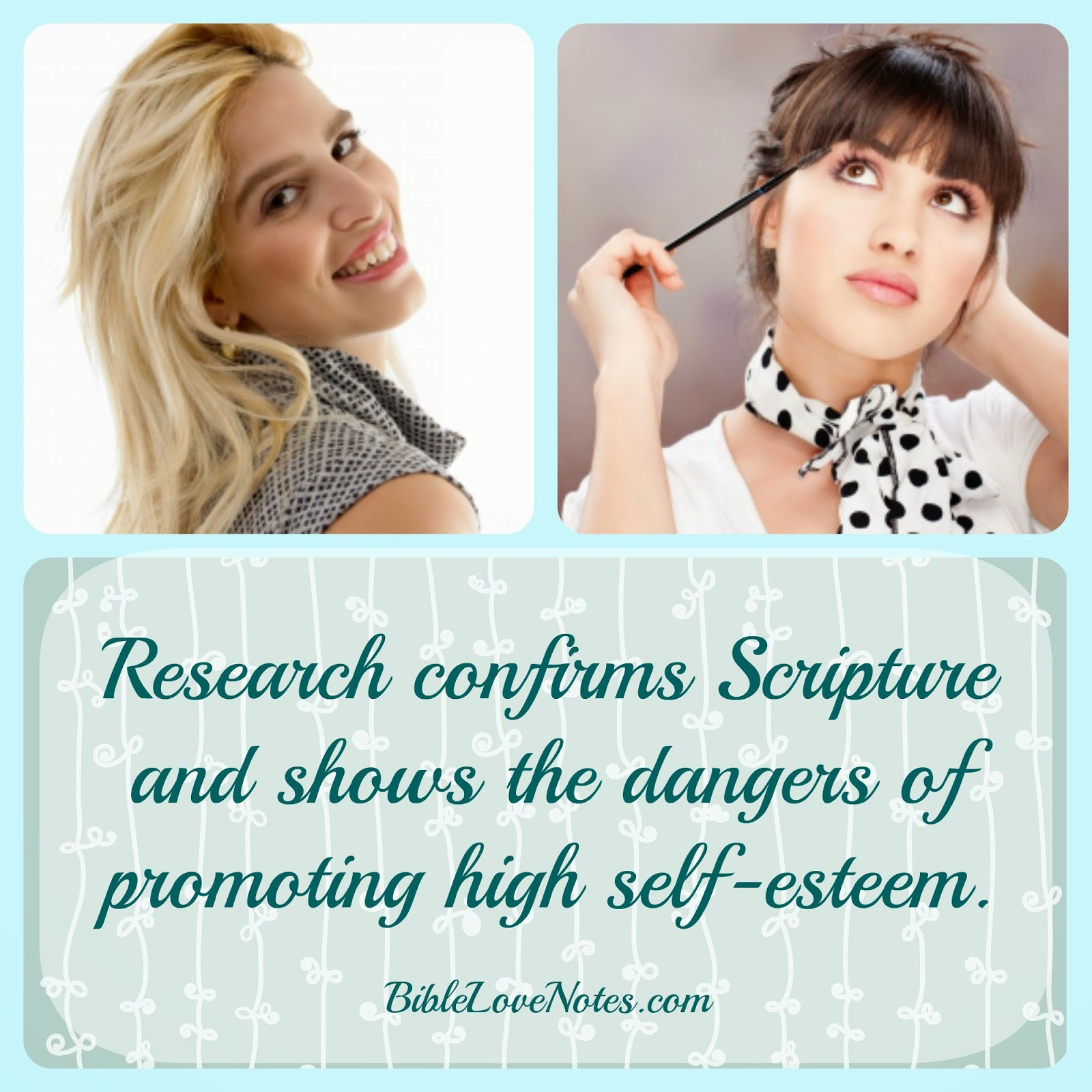 high self esteem High self-esteem in a child or teenager is defined by a sense of security in the person she is a child or adolescent with high self-esteem generally feels .
