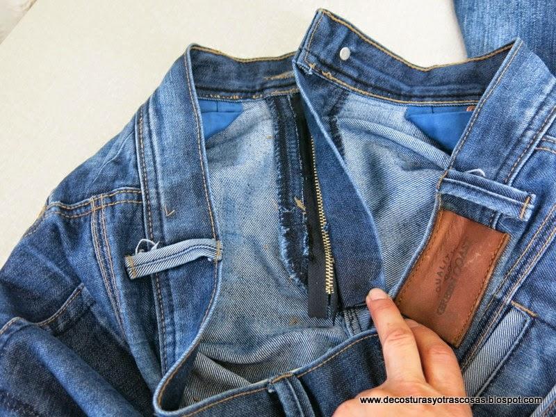 tutorial-para-aplicar-zipper-en-jean