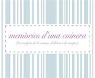 El meu altre bloc