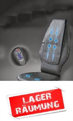 keyton massagesessel test und vergleich wegen lagerr umung reduziert unsere massagematte. Black Bedroom Furniture Sets. Home Design Ideas