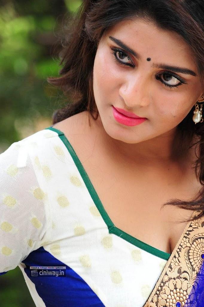 Actress-Harini-Latest-Stills