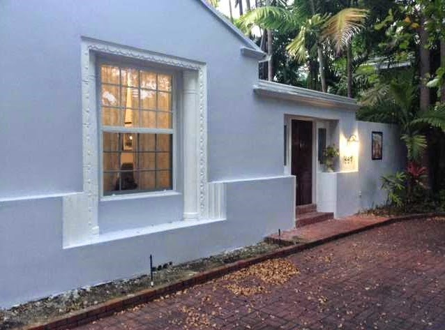 coconut-grove-real-estate-under-$1-million
