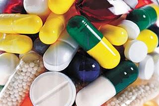 medicinas_salud_xl