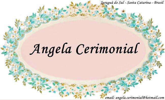 Angela Cerimonial