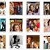 Como fazer montagem de fotos com celebridades