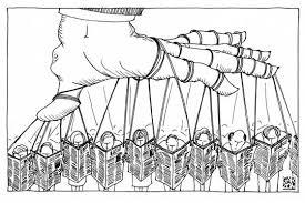comunicacion de masas