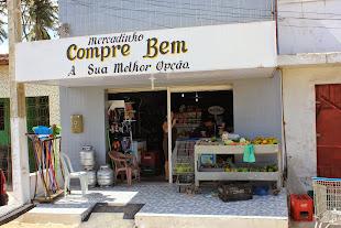 VENHA CONFERIR AS PROMOÇÕES DO MERCADINHO COMPRE BEM EM CAIÇARA DO NORTE/RN (84)3696-0284
