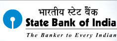SBI Associate PO Interview Call Later 2015 Download