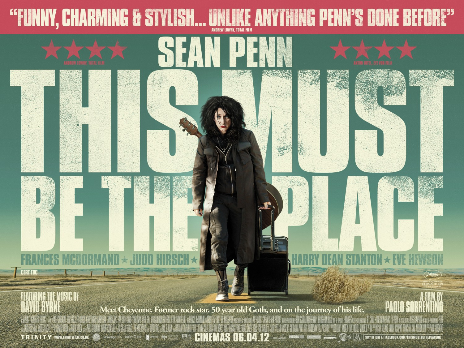 http://1.bp.blogspot.com/-gkC69nb4KGE/UDA6irC-12I/AAAAAAAAoEw/6dITkM_zffw/s1600/this-must-be-the-place-movie-poster-31.jpg