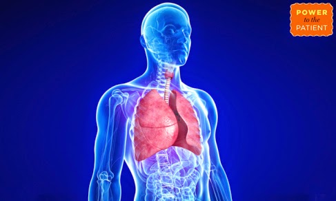 7 Tips To Get Healthy Lungs