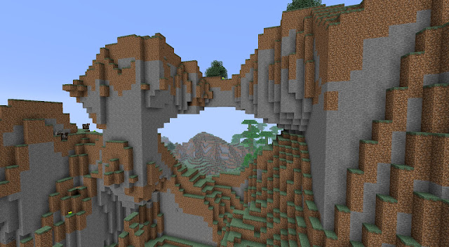 568688860 3 Wallpaper, Download  568688860 3 Images Minecraft Ideas