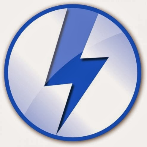 program-daemon-tools-lite-4
