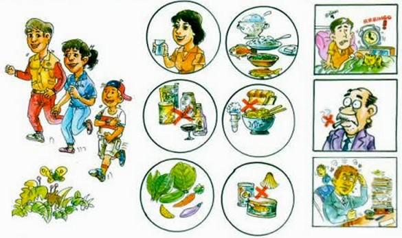 contoh-artikel-kesehatan-menggunakan-bahasa-jawa