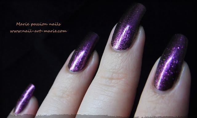 LM Cosmetic Sortilège7
