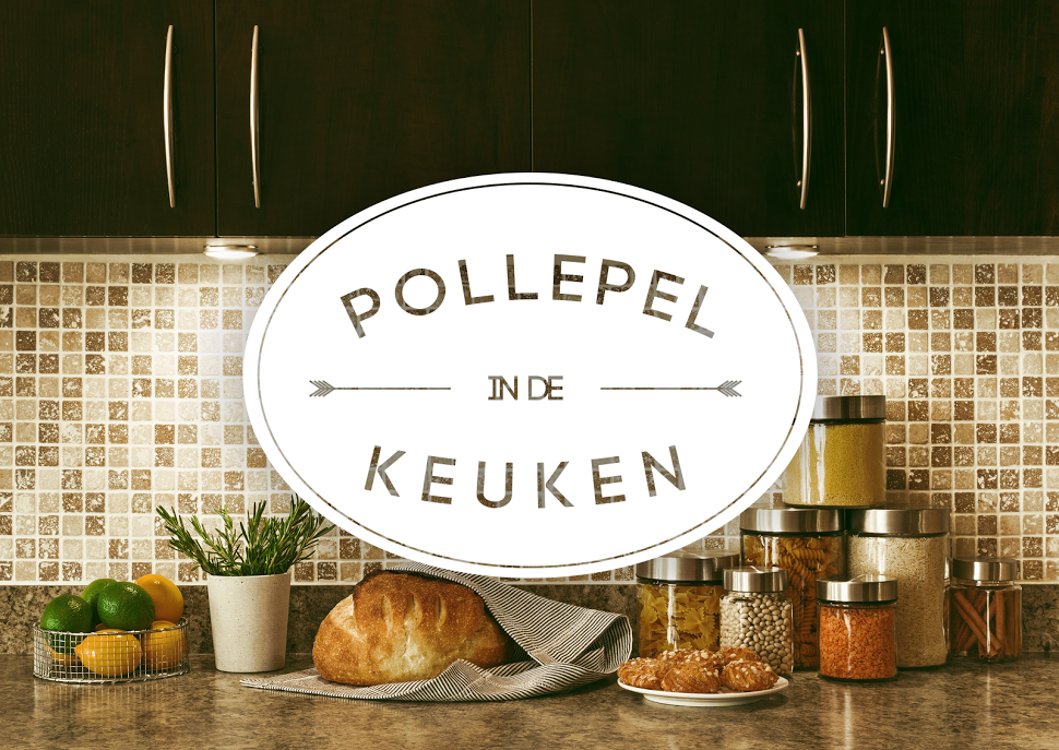 MY DUTCH FOODBLOG