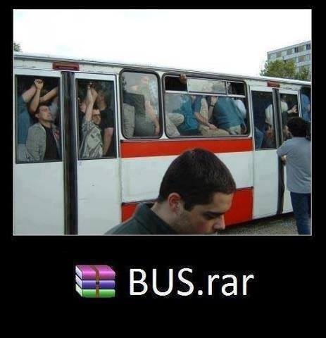 Bus.Rar Pictures