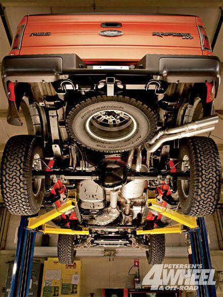 automotive cars news