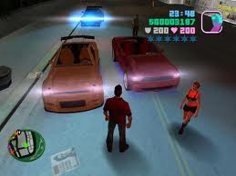 Grand theft auto GTA  underground 2 Free Download PC Game Full Version ,Grand theft auto GTA  underground 2 Free Download PC Game Full Version Grand theft auto GTA  underground 2 Free Download PC Game Full Version