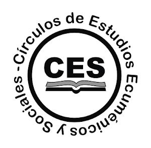 CÍRCULOS DE ESTUDIO ECUMÉNICOS Y SOCIALES