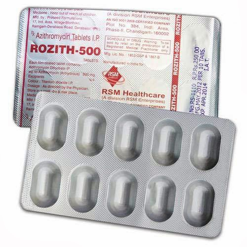 online coupons for seroquel