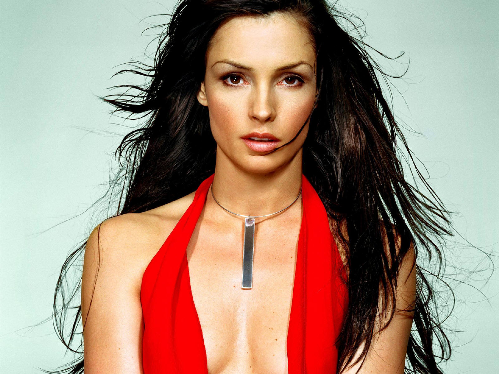 janssen having sex famke janssen wet famke janssen lord of