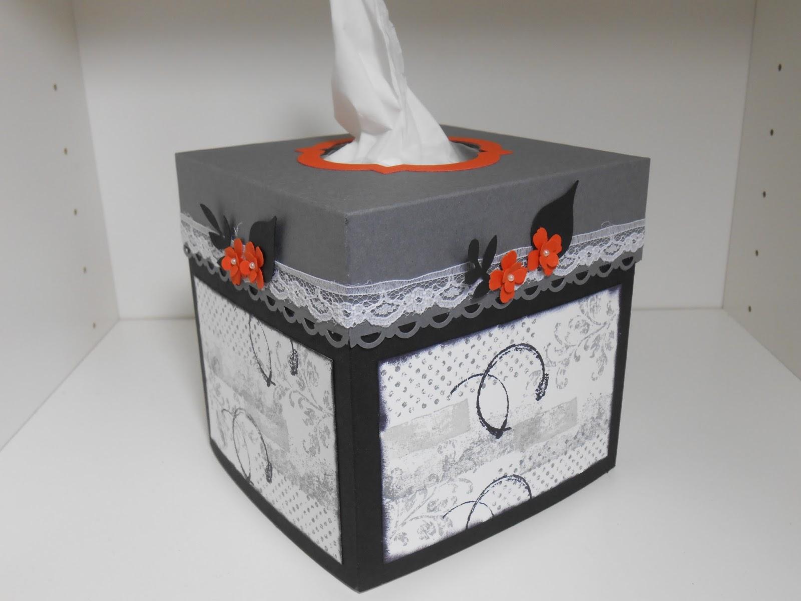 herzchen box f r kosmetikt cher. Black Bedroom Furniture Sets. Home Design Ideas