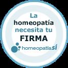 <b>homeopatíaSÍ</b>
