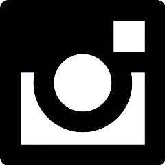 Whim instagram