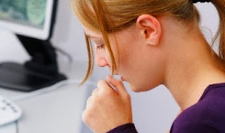 Sikap Tepat terhadap Penderita TBC