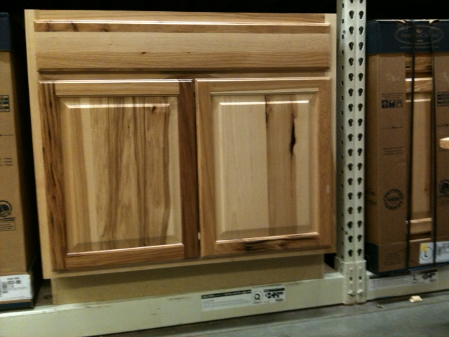 28 Stock Kitchen Cabinets Home Depot Home Depot