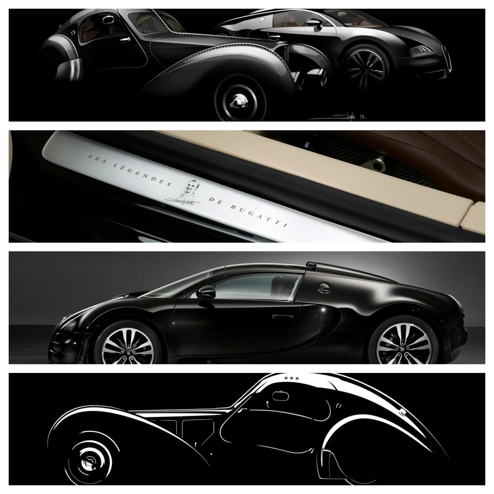 bugatti veyron grand sport vitesse jean bugatti. Black Bedroom Furniture Sets. Home Design Ideas