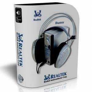 es Realtek High Definition Audio Driver R2.70 Free nl