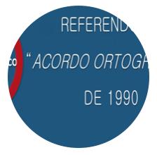Recolha de assinaturas contra o AO