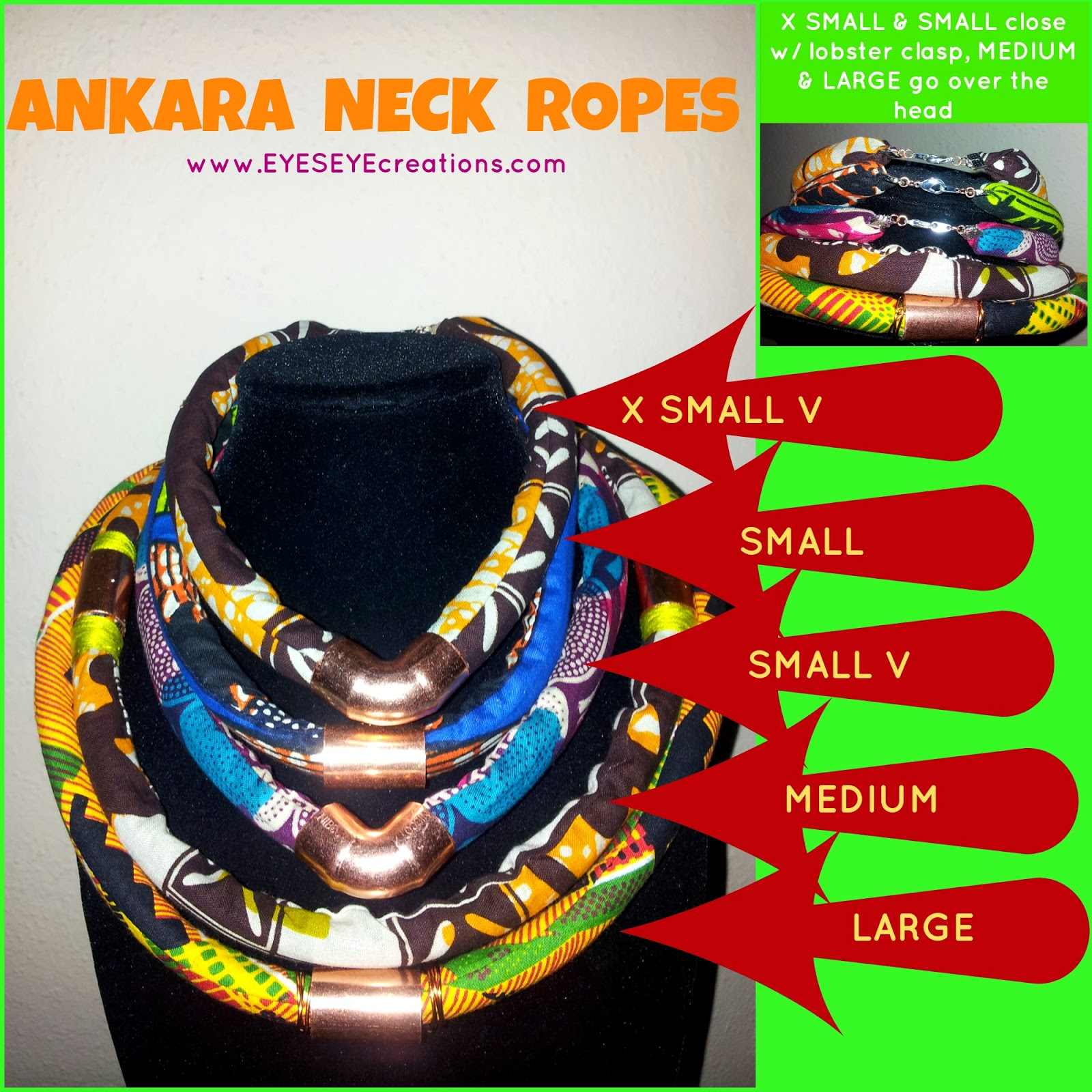 https://www.etsy.com/shop/EYESEYEcreations/search?search_query=ankara+neck+ropes&order=date_desc&view_type=gallery&ref=shop_search