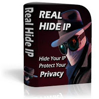 Real Hide IP 4.3.1.8 Full Patch Free Download