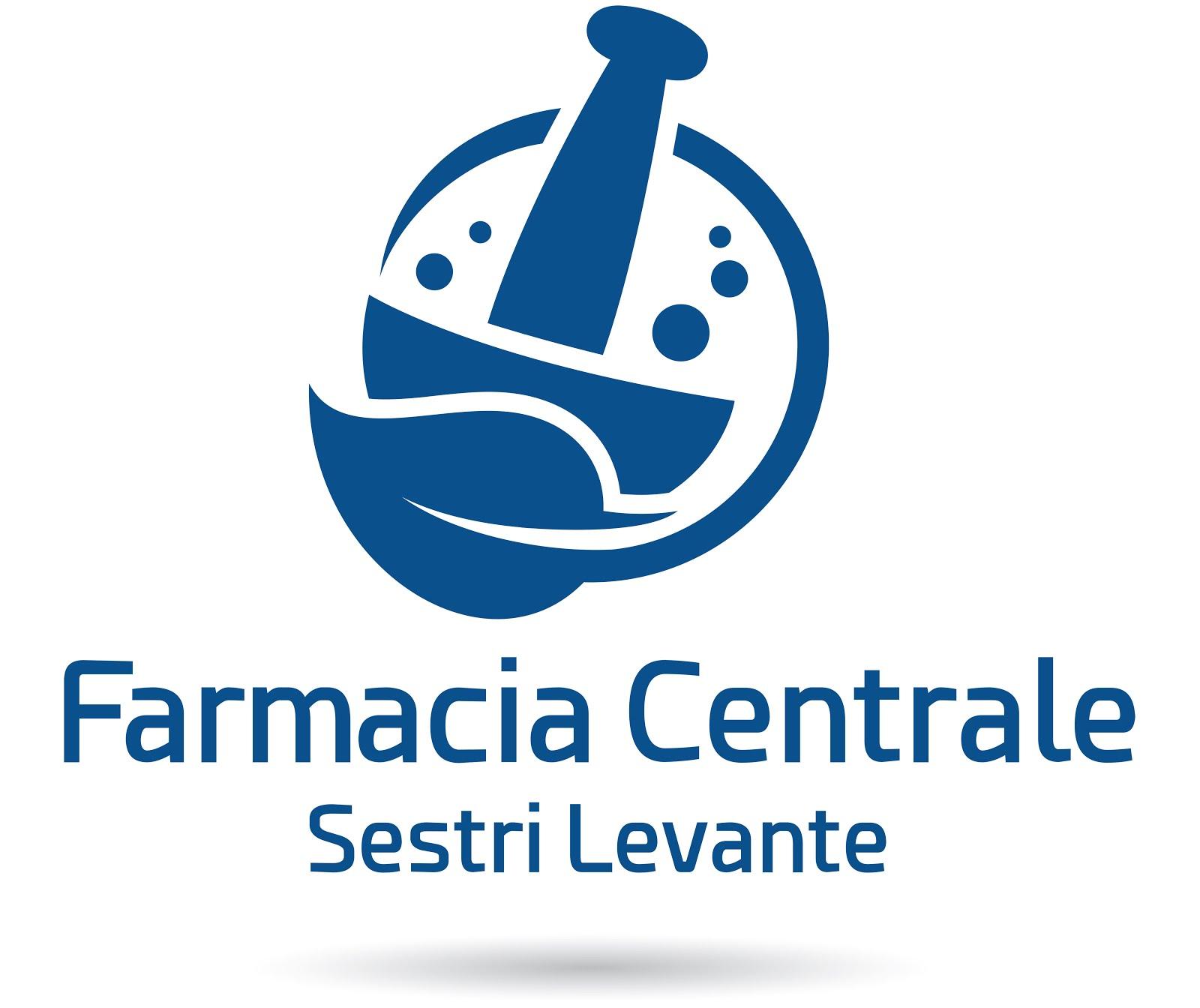 Farm Centrale Sartorelli
