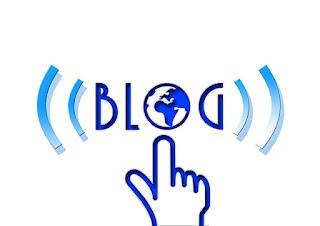 choice_blogging_platform