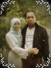 Mak & AbaH TeRcinTa..:)