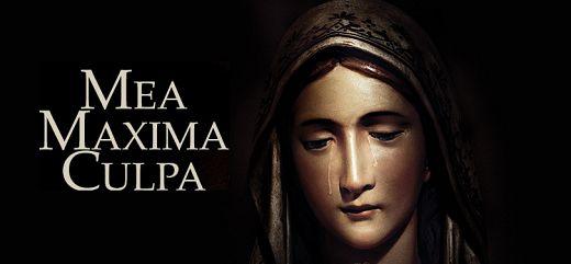 mea maxima culpa - film - scandalo - Chiesa